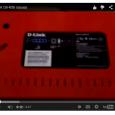 Хотите узнать больше о D-Link DIR-635?