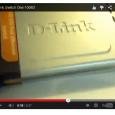 Неуправляемый коммутатор Fast Ethernet D-Link DES-1008D/PRO предназначен для использования в сетях малых рабочих групп. Он позволяет пользователям без труда подключить к любому порту сетевое оборудование, работающее на скоростях 10 Мбит/с или 100 Мбит/с