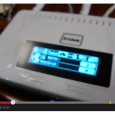 Гигабитный маршрутизатор DIR-855 серии XTREME N DUO (802.11n) обеспечивает до 14-ти раз большую скорость и 6-ти кратное увеличение радиуса действия, чем 802.11g, оставаясь при этом обратно совместимым с устройствами 802.11g