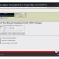 """Видео из серии """"Всё, что нужно занть про Edge-Core ES3510"""""""