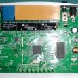 Cобираем StationBox 2,4GHz 14dbi не с Mikrotik (для которого он больше предназначен), а с использованием TP-Link 740n и прошивкой DD-WRT.