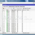 РейтингОценка: 5Голосов: 1Комментарии: 9Рассотрим в качестве сервера доступа Mikrotik RouteBoard RB493AH, Mikrotik RouterBoard 1100, Mikrotik RouterBoard RB/450g или любой другой маршрутизатор Mikrotik Routerboard. Допустим, что скорость всех пользователей сети ограничена...