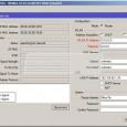В Mikrotik Router OS появилась утилита Quick Setup, предназначенная для быстрой первоначальной конфигурации устройств. Выберем MikroTik RouterBoard SXT 5HnD для тестовой настройки. Рис.1. MikroTik RouterBoard SXT 5HnD Quick Setup. Устройства...