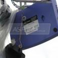 Питание точки доступа POE 220 вольт  Станислав Науменко специально для asp24