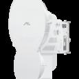 AirFiber - революционная радиостанция точка-точка на 24 ГГц от Ubiquiti Networks