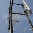 Airgrid M5, Rocket M5 + 2 сектора AirMax 19 dBi 5GHz Sector Antenna