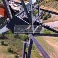 Антенны панельная и секрорная Питание точек доступа  Станислав Науменко специально для asp24