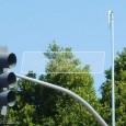 Ubiquiti PicoStation2 в работе Ubiquiti Bullet 2+ круговая антенна Ubiquiti Nanostation2 Ubiquiti Nanostation2 и Ubiquiti Bullet 2+ круговая антенна  Станислав Науменко специально для asp24