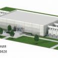 • «СЕТИ И БИЗНЕС» • №6 (55) 2010 • Подразделение IT Business компании «Шнейдер Электрик» (известное также под именем APC by Schneider Electric) не перестает прилагать усилия для создания новых...