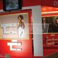 • «СЕТИ И БИЗНЕС» • №2 (63) 2012 • C 17 по 20 апреля в выставочном центре «КиевЭкспоПлаза» прошли традиционные весенние выставки: ElcomUkraine 2012, «EIA: электроника и промышленная автоматизация 2012»,...