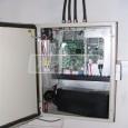 Установка Mikrotik RB600 и Mikrotik RB433 в антивандальный ящик  Станислав Науменко специально для asp24