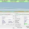 N стандарт имеет ряд преимуществ перед стандартами A, B и G: он более эффективен, имеет больший радиус действия и использует более широкий спектр. Новая базовая станция 802.11n использует массив антенн...