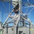 Ubiquiti Nanostation2 установка на лайнер  Станислав Науменко специально для asp24