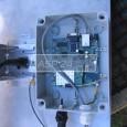 Mikrotik rb411 и панельная антенна  Станислав Науменко специально для asp24