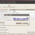Winbox Mikrotik и Ubuntu Linux