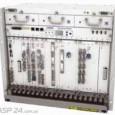 • «СЕТИ И БИЗНЕС» • №3 (64) 2012 • Универсальные сетевые платформы компании ADVA с успехом используется не только операторами связи, но также находят применение в дата-центрах – в качестве...