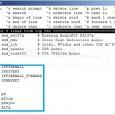 Организация доступа в Интернет с помощью сервера на базе операционной системы FreeBSD