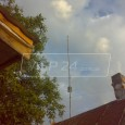 Идеальное соседство Mikrotik 433ah, r52hn, antennaBox и антенны 12 db