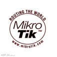 Вышла MikroTik RouterOS 6