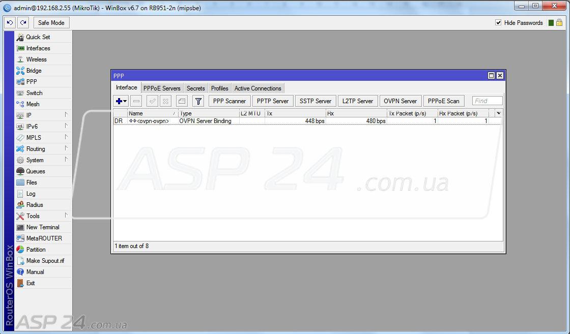 Настройка openvpn ppoe сервера freebsd сделать бесплатный сайт с ucoz 6226
