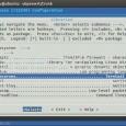 Данная инструкция может бить использована не только для создания собственной сборки OpenWRT для виртуальной машины Mikrotik, но и для установки на любой другой маршрутизатор, который поддерживает работу с этой операционной системой.