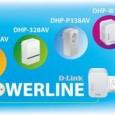 Если сигнал Wi-Fi распространяется не везде, где хотелось бы, а дополнительное построение кабельной инфраструктуры может нарушить целостность интерьера, то на помощь придут PowerLine-адаптеры D-Link, позволяющие в считанные минуты превратить обычную электропроводку в высокопроизводительную сеть