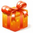 Покупайте товары в интернет-магазине ASP24 и гарантированно получайте виртуальные бонусные баллы на ваш счет