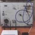 Взгляд НПКП «Стандарт-Сервис» на проблему несоответствия электрических сетей Украины требованиям европейских (международных) стандартов
