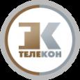 Зарождение Интернет-провайдинга в Украине происходило в 2002-2004гг. Примерно в то же время появился первый специализированный ресурс — сайт-форум local.com.ua.  Пообщавшись на форуме в оффлайне несколько лет, старожилы решили встретится в онлайне: так появился УКОС — Украинская конференция операторов связи