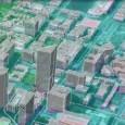 Радиопланирование сети фиксированного широкополосного беспроводного доступа на базе low cost TDMA платформы ePMP