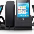 VoIP телефония от Ubiquiti Networks
