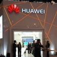Разработка фиксированного широкополосного интернет-доступа – ближайшая перспектива от компании Huawei Technologies
