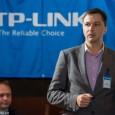 Ведущие специалисты компании TP-Link в Украине на встрече с журналистами подвели итоги своей рыночной и финансовой деятельности за 3-й квартал текущего года.