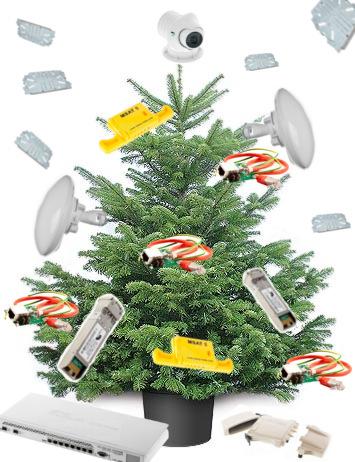 12 декабря праздничный день выходной: