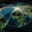 Точки обмена трафиком — необходимый фактор современного интернет-ландшафта, облегчающий жизнь как операторам, так и пользователям. В нашей стране этих точек уже немало, и появляются они не только в Киеве, но и в областных центрах