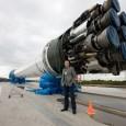 А у Элона Маска есть. Он заключается в выводе на на околоземную орбиту около 700 малогабаритных телекоммуникационных спутников, которые будут обеспечивать беспрепятственный доступ в Интернет всем желающим из любой точки планеты Земля