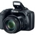Фотоапарат Canon SX400IS - за накопленные баллы. Покупайте у нас и получайте подарки!