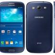 Samsung Galaxy S3 Neo Duos уже у своего владельца!