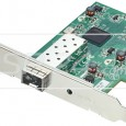 Его отличительные особенности – это повышенная производительность, надежное подключение, увеличенная полоса пропускания и расширенный перечень функциональных возможностей с точки зрения существующих сетевых карт PCI.