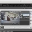 Детальный обзор возможностей UniFi Video. Настройка учетных записей (3/3)