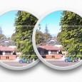 Ubiquiti представила камеры видеонаблюдения UniFiVideo третьего поколения Gen.3 с новой системой крепления, новым корпусом с специальным колпаком для защиты оптики, сенсор большего размера в 1/3 дюйма с широким динамическим диапазоном (HDR).