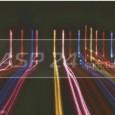 Получение новый рекордной от исследователей из Лондонского Университетского колледжа (University College London, UCL) - это значения скорости передачи цифровой информации в оптической системе связи, которая составляет 1,125 Тбит/с..
