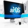Важная информация, относящаяся к устройствам Ubiquiti, работающим с более старыми версиями ПО airOS.