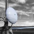 Фотообзор Wi-Fi устройств Ubiquiti AirFiber 5X (AF-5X), RFelements SH-TP 5-30, Ubiquiti NanoBeam NBE‑M5‑16