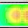 О том, как самостоятельно настроить контроллер Edimax APC500 для домашней сети и не только.
