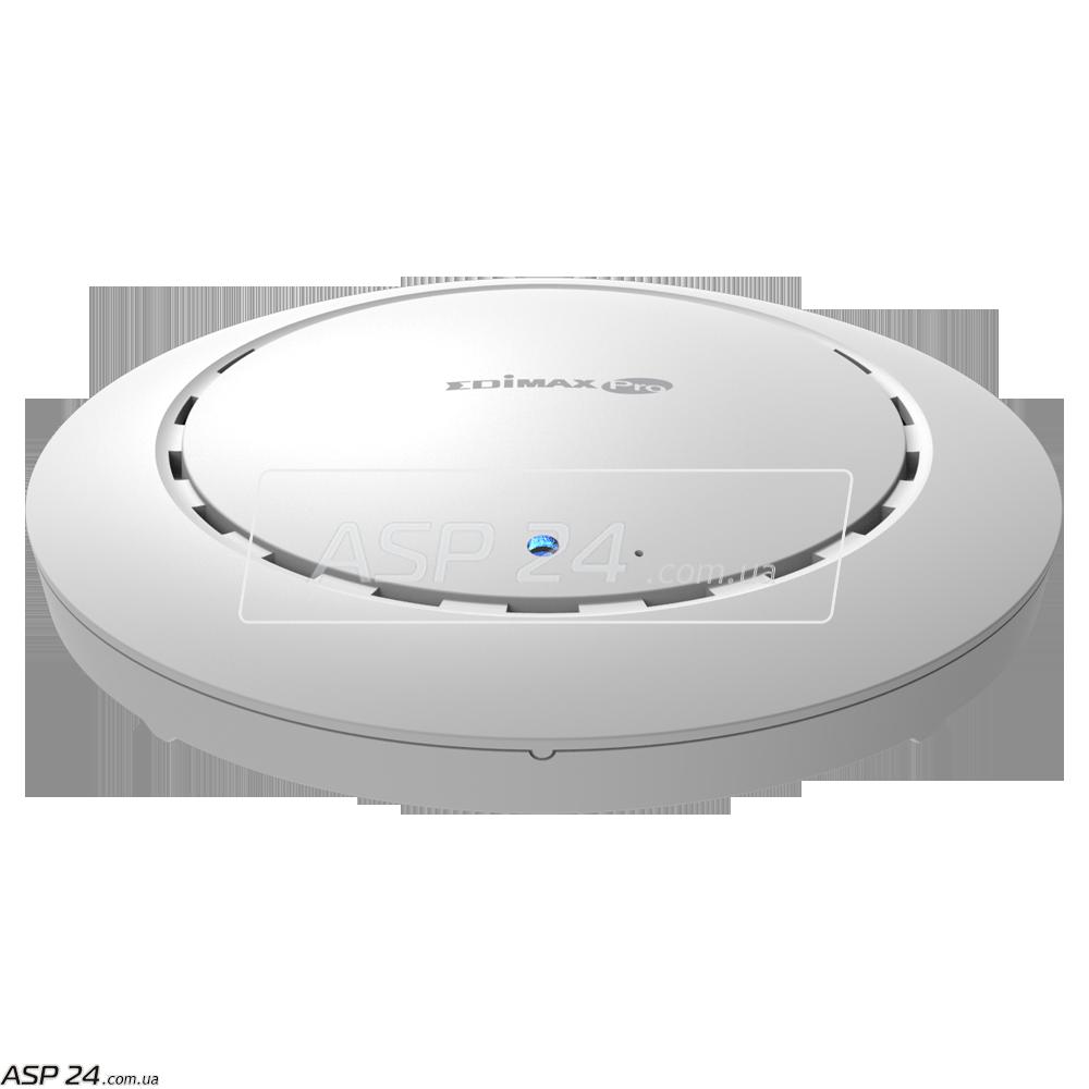 Рис. 7. Edimax Pro CAP1200.
