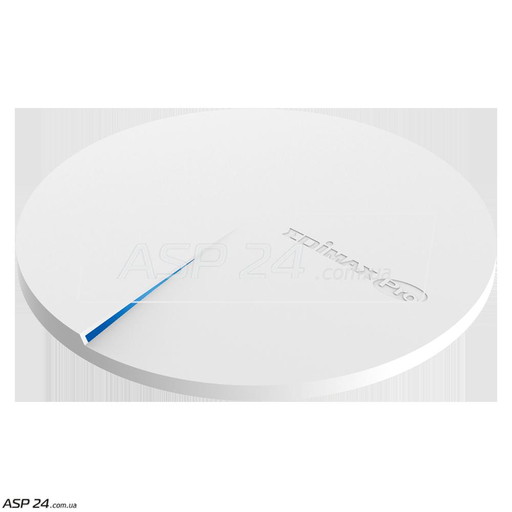 Рис. 4. Edimax Pro CAP1750.