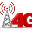 Внедрение технологии 4G - более перспективного четвертого поколения мобильной связи в Украине.