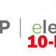 Для совместной работы абонентских устройств Ubiquiti серии M5 с устройствами Cambium ePMP разработана новая прошивка ePMP Elevate.