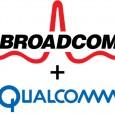 Напомним, что для провайдеров чипы Qualcomm хорошо знакомы, так как именно их используют при изготовлении сетевого оборудования множество мировых брендов, таких как Mikrotik, Ubiquiti, Tp-link и т.д. И неизвестно, пошатнётся ли качество проверенных маршрутизаторов и точек доступа в случае перехода компании в собственность Broadcom.